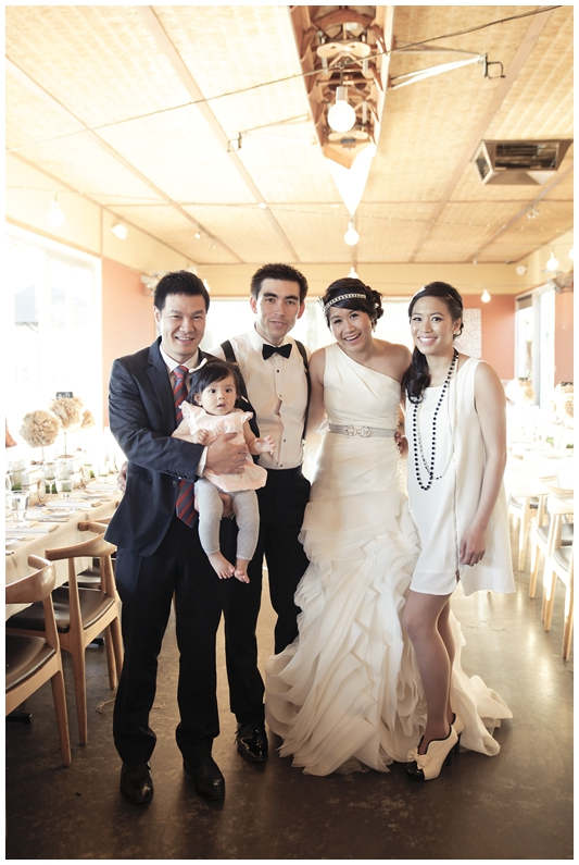Harry and Liza's Wedding Photos - Jeannine Tan- 1797.jpg