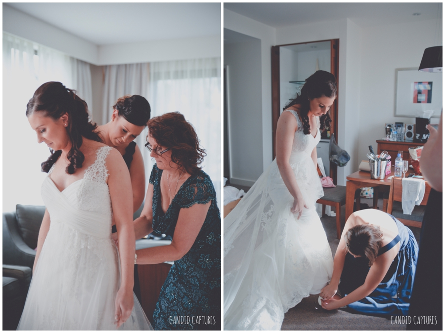 Jay + Jessica by Candid Captures-5108.jpg