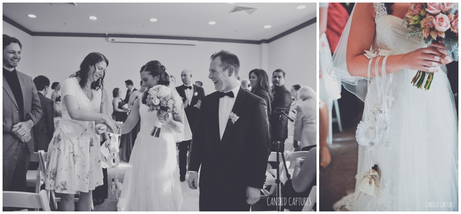 Jay + Jessica by Candid Captures-5656.jpg