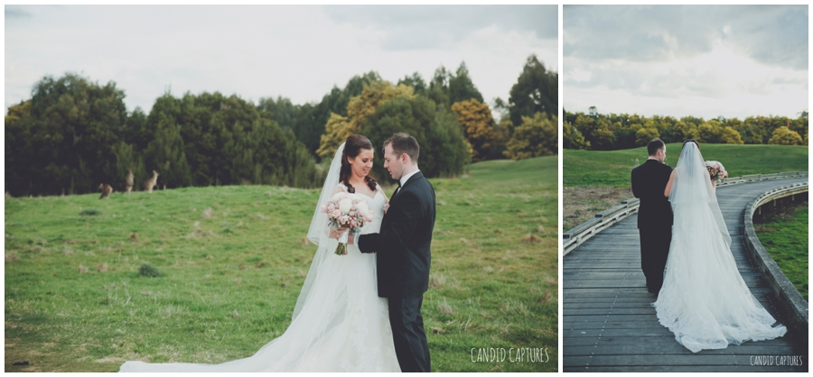 Jay + Jessica by Candid Captures-6055.jpg