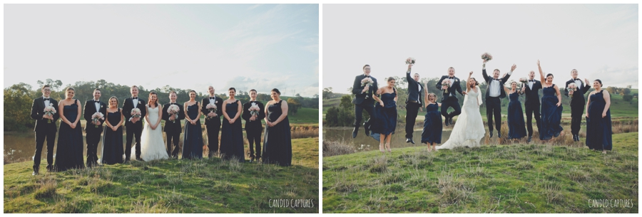 Jay + Jessica by Candid Captures-6130.jpg