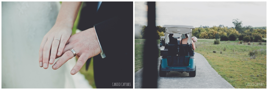 Jay + Jessica by Candid Captures-6168.jpg