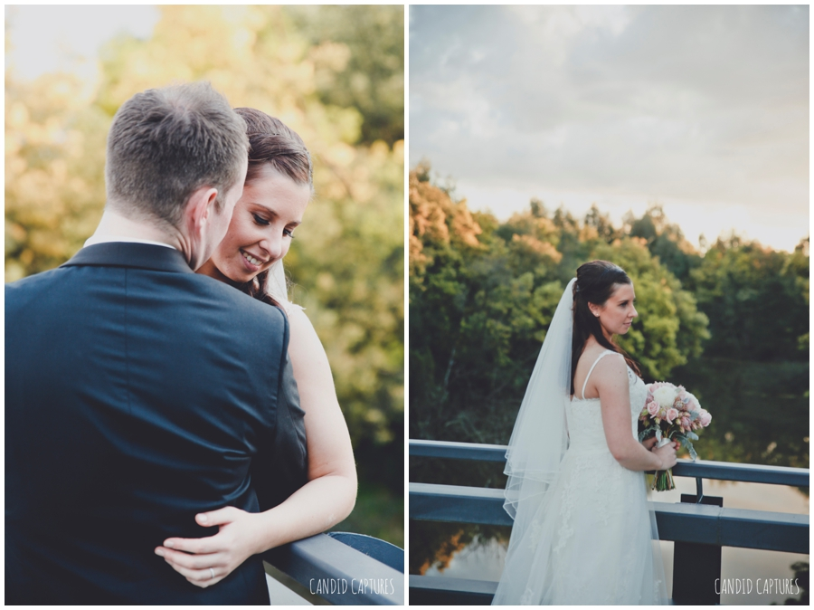 Jay + Jessica by Candid Captures-6238.jpg