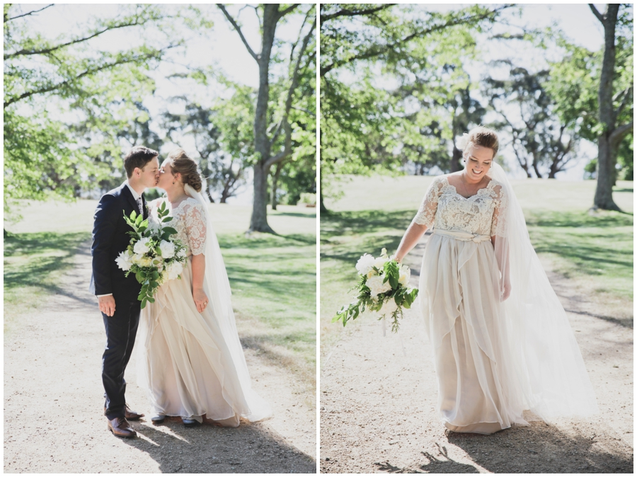 Leighton + Jaclyn by Candid Captures -6668.jpg