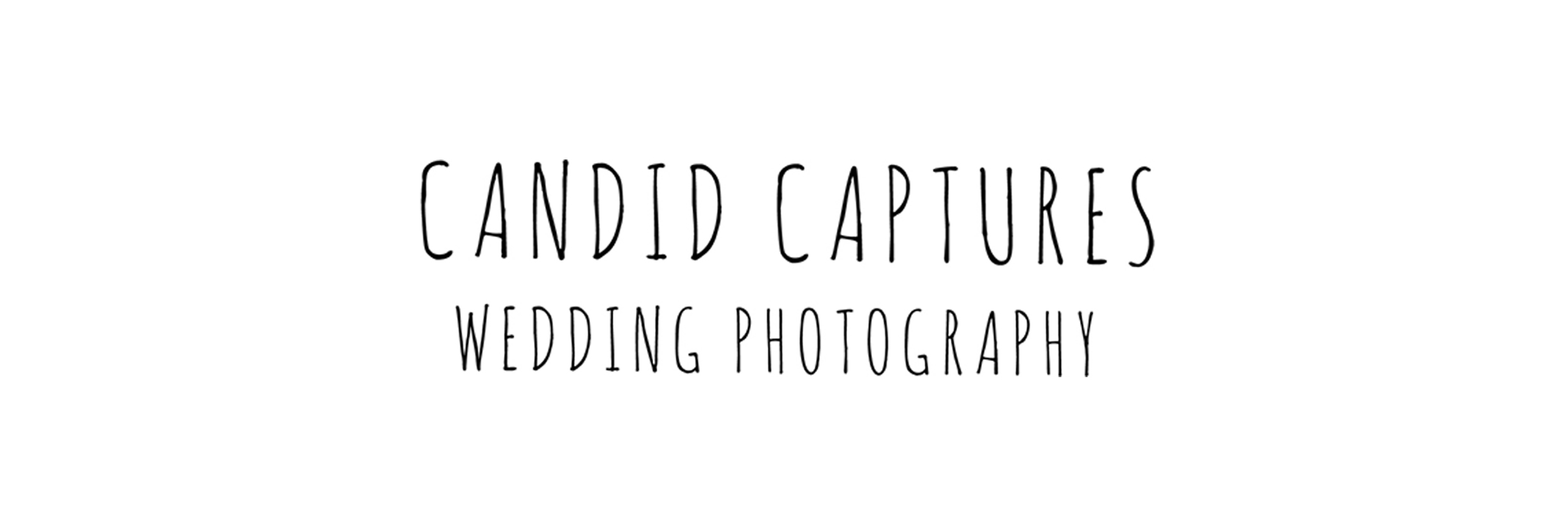 Candid Captures Melbourne Wedding Photographer Jeannine Tan