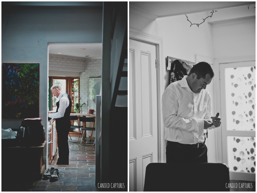 Bruce + Pasanna by Candid Captures-8995.jpg