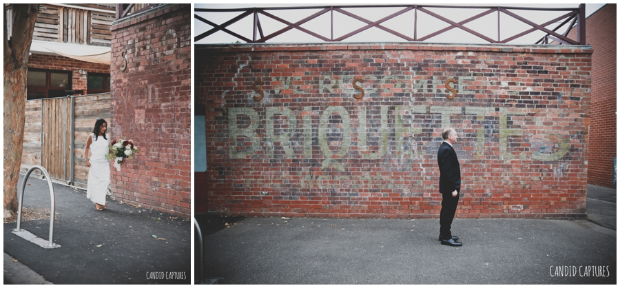 Bruce + Pasanna by Candid Captures-9189.jpg
