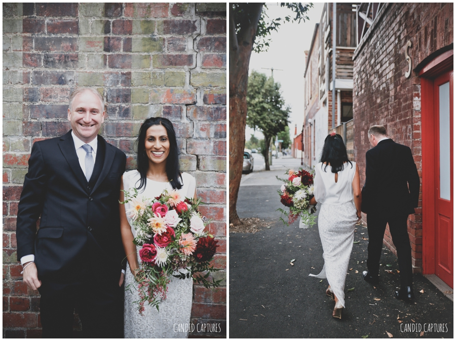 Bruce + Pasanna by Candid Captures-9248.jpg