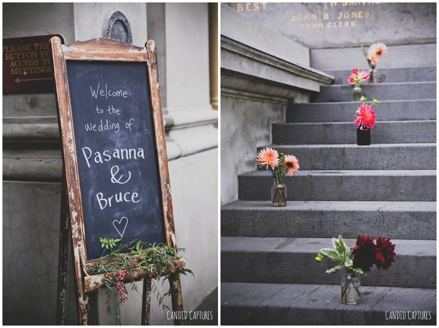 Bruce + Pasanna by Candid Captures-9965.jpg