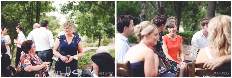 Ryan + Jacqui by Candid Captures LR-4170.jpg
