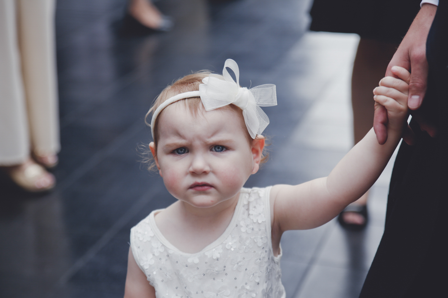 Candid wedding photographer melbourne