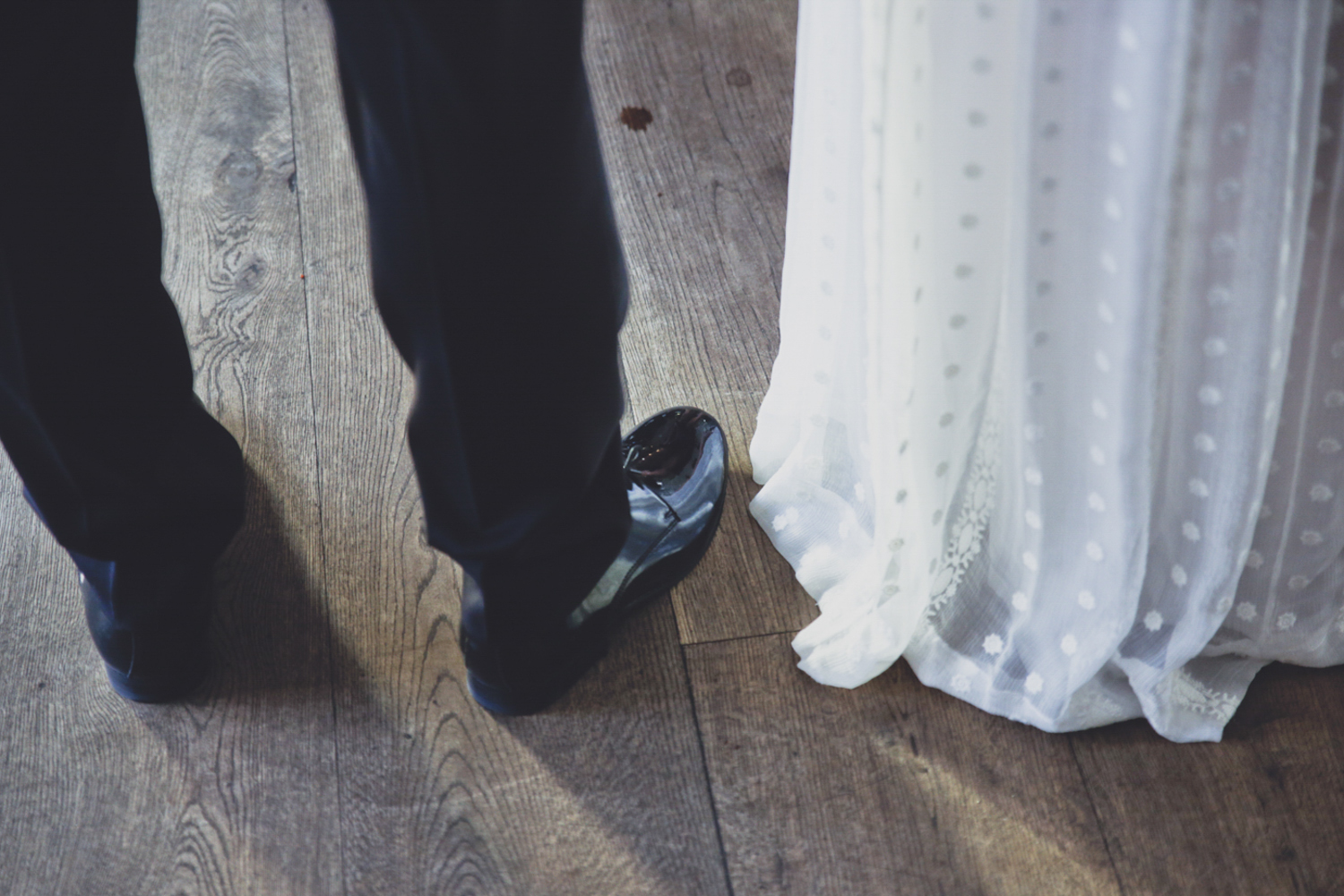 candid-wedding-photography-melbourne-victoria-8989