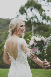 Candid Wedding Photographer Melbourne Victoria